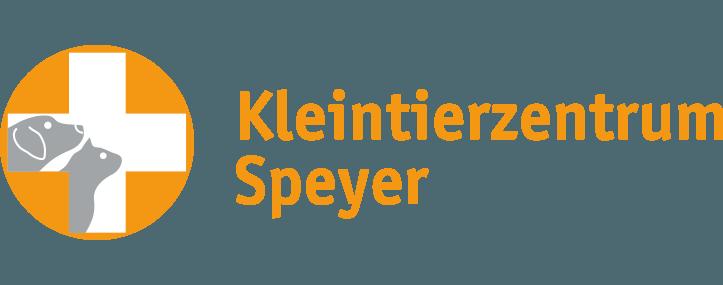 Tierarzt Speyer